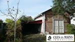 ANCIENNE GARE - Saint-Mars-La-Jaille Centre 4/5