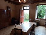 Maison Montrelais 2 pièce(s) 80 m2 1/3