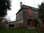 Maison Montrelais 2 pièce(s) 80 m2 3/3