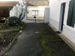 MAISON CENTRE BOURG 290 m2 4/6