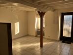 MAISON CENTRE CANDE 4 pièces 89 m2 2/7
