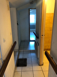 MAISON CENTRE CANDE 4 pièces 89 m2 4/7