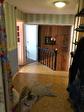 MAISON CENTRE BOURG 5 pièces 100 m2 5/7