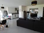 15min d'ANCENIS- SAINT-GEREON - Maison contemporaine + Locatif indépendant 2/5