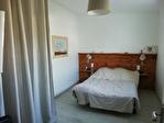 15min d'ANCENIS- SAINT-GEREON - Maison contemporaine + Locatif indépendant 3/5