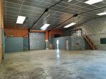 Local Artisanal 284M² - INGRANDES s/ LOIRE 1/7