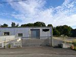 Local Artisanal 284M² - INGRANDES s/ LOIRE 4/7
