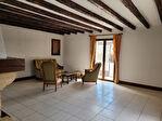 Maison Loireauxence 4 pièce(s) 120 m2 1/3