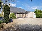 Maison Loireauxence 4 pièce(s) 120 m2 2/3