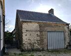 Grande maison familiale - Vallons de l'Erdre - 10/11