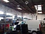 Garage 500m²  A LOUER - secteur Ancenis 2/4
