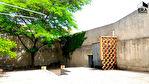 Agde, maison 176m² habitable, 256 m² au total