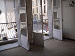 Appartement Agde 3 pièce(s) 55 m2