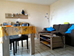 Agde - 3 pièce(s) - 61 m²