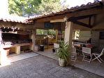 Béziers, Villa 259 m² sur 4000 m² de terrain