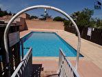 Maison Le Cap D Agde 4 pièce(s) 46.74 m2 avec patio piscine et parking