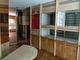 Maison / Commerce Agde 3 pièce(s) 90 m2