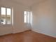 Appartement Marseille 5 pièce(s) 115,73 m2