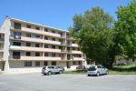 11000 CARCASSONNE - Appartement 2