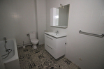 11000 CARCASSONNE - Appartement 3