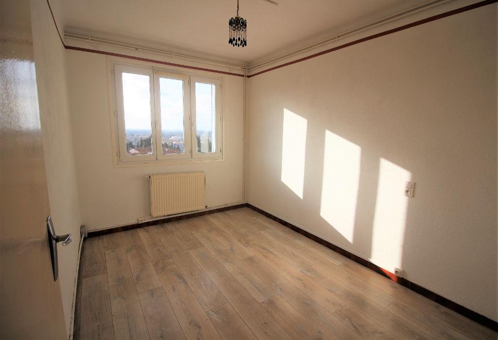 Appartement Carcassonne 3 pièce(s) 65 m²