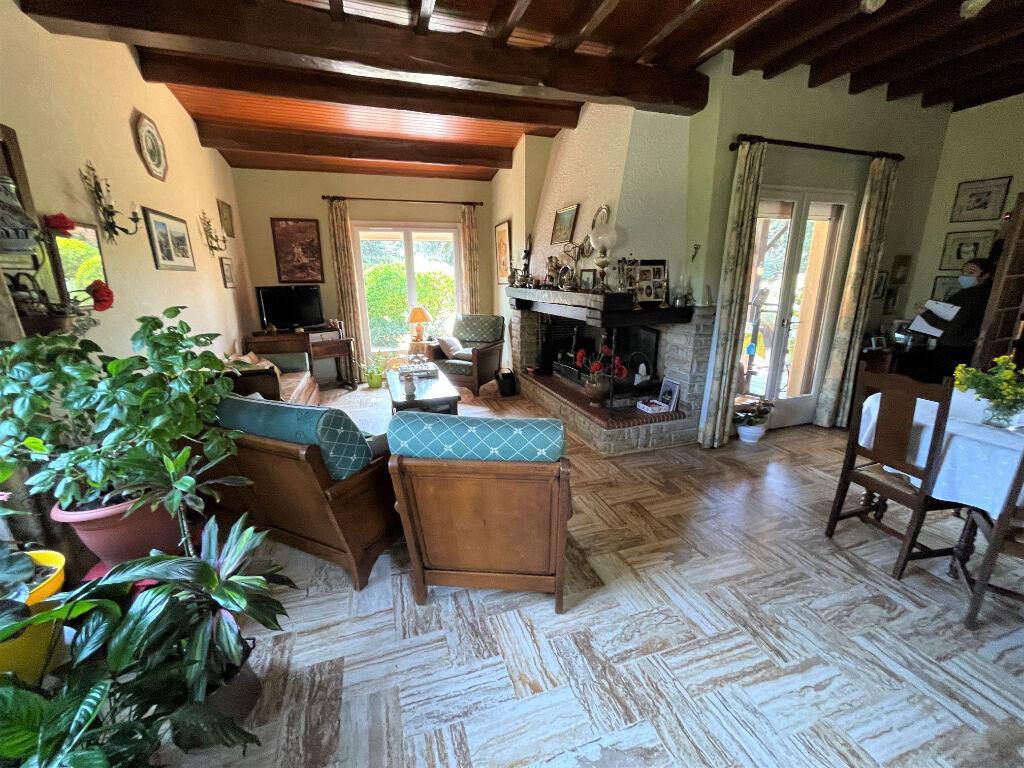 Maison Carcassonne 6 pièce(s) 145 m² - 2700 m² de terrain