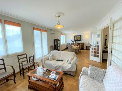 Appartement Carcassonne 4 pieces 100 m2 - Garage