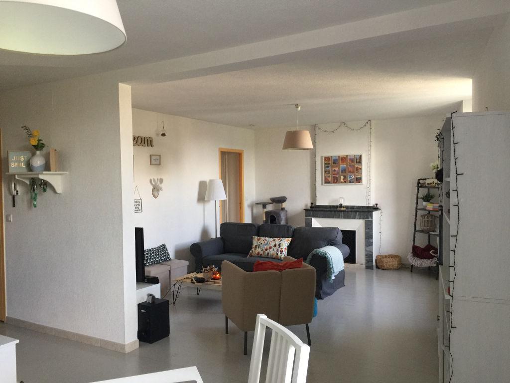 Immeuble Carcassonne 11000 - 10 pièce(s) 240 m² - Jardin 100 m²