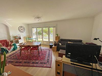 Appartement Carcassonne 5 pieces 98 m2
