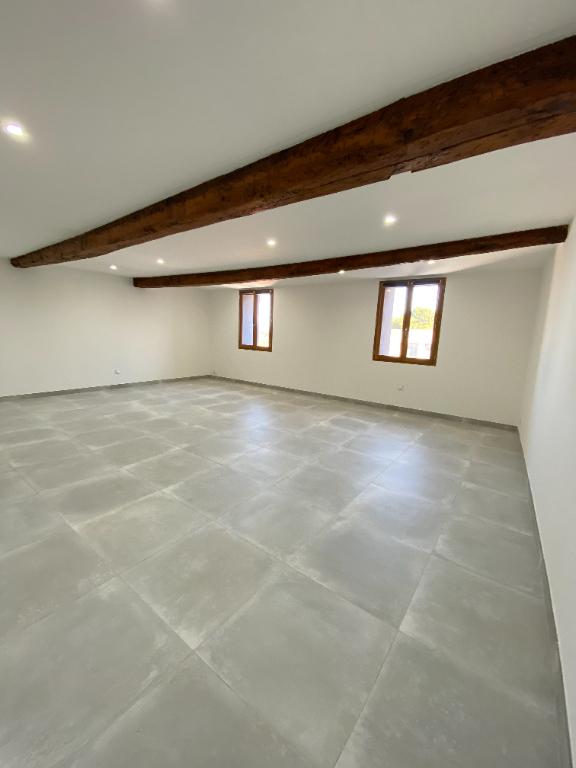 Maison Carcassonne 4 pièce(s) 120 m² - Terrasse 40 m²