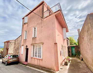 A quelques Minutes de TREBES 11800 - Maison 90 m2 + terrasse