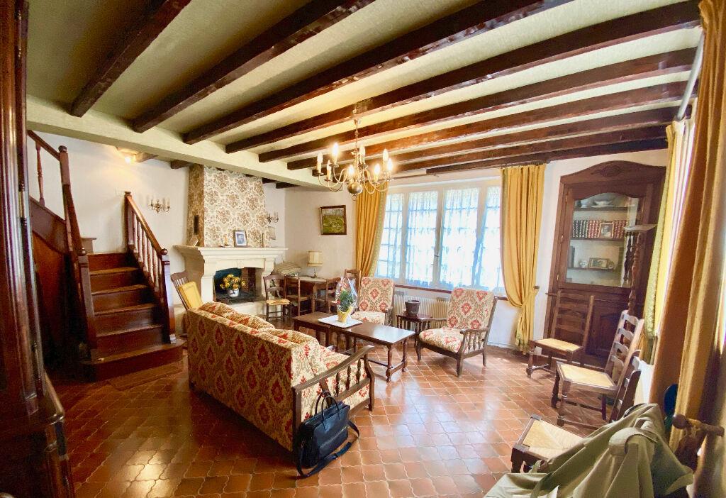 A quelques Minutes de TREBES 11800 - Maison 90 m² + terrasse