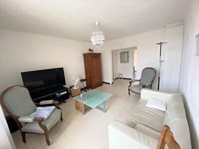 Appartement  4 pieces 80 m2 - Carcassonne