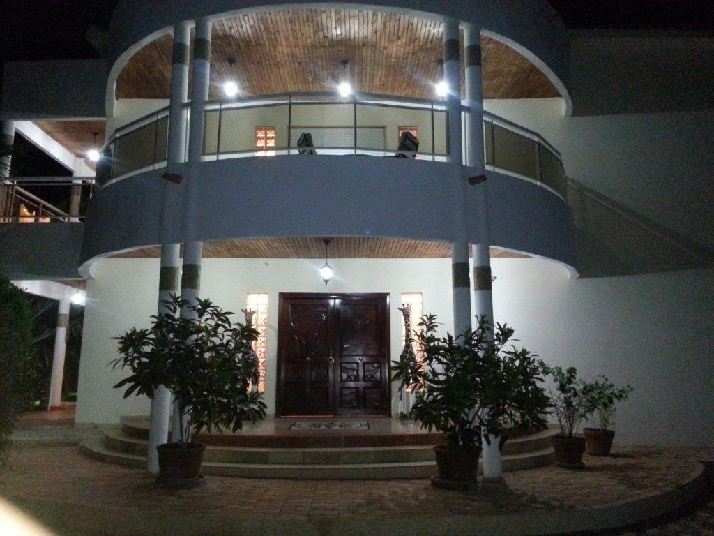 vente maison de luxe 23002 somone