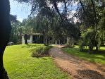 OUDON - Maison de 170 m² - 10000 m² terrain 1/9