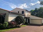 OUDON - Maison de 170 m² - 10000 m² terrain 2/9