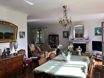OUDON - Maison de 170 m² - 10000 m² terrain 5/9
