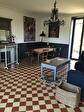 Maison Mouzeil 7 pièce(s) 170 m2 2/10