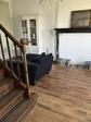 Maison Mouzeil 7 pièce(s) 170 m2 4/10