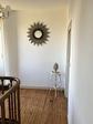 Maison Mouzeil 7 pièce(s) 170 m2 5/10