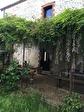 Maison Mouzeil 7 pièce(s) 170 m2 7/10