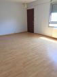ANCENIS - appartement T3 à vendre 1/4