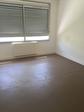ANCENIS - appartement T3 à vendre 2/4