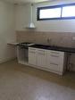 ANCENIS - appartement T3 à vendre 4/4