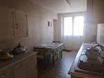 Maison Ancenis 5 pièce(s) 80 m2 2/7