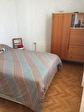 Maison Ancenis 5 pièce(s) 80 m2 5/7