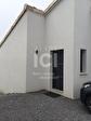 Maison Saint Gereon 5 pièce(s) 95 m2 5/5