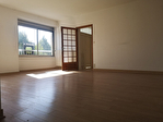 Appartement T3 - Ancenis 1/3