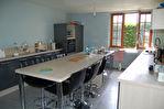 Maison Moze Sur Louet 7 pièce(s) 135.82 m2 1/6