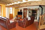 Maison Moze Sur Louet 7 pièce(s) 135.82 m2 2/6